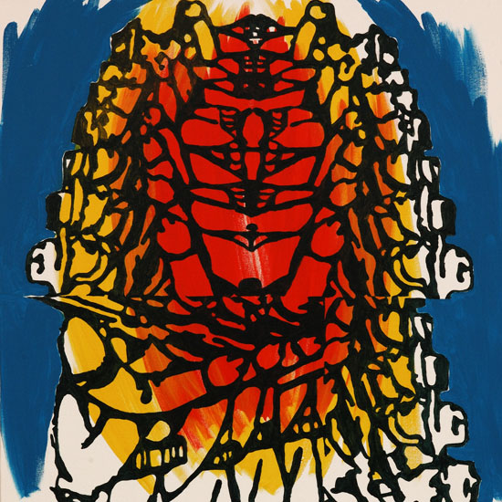 art-paintings-lindatoye-4