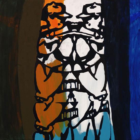 art-paintings-lindatoye