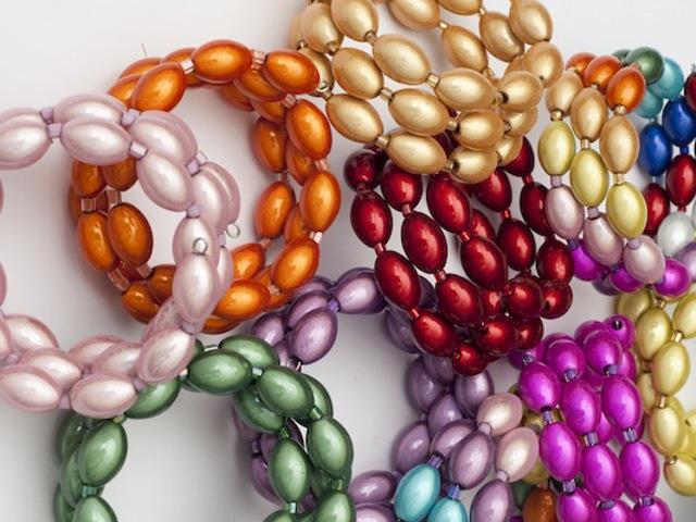 Liv Bracelets