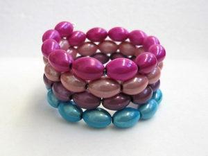 Sweetie Pie Bracelet