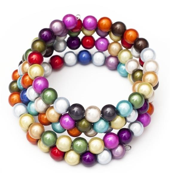 Summer Bright Bracelet