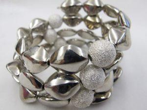 Wavy Stardust Bracelet
