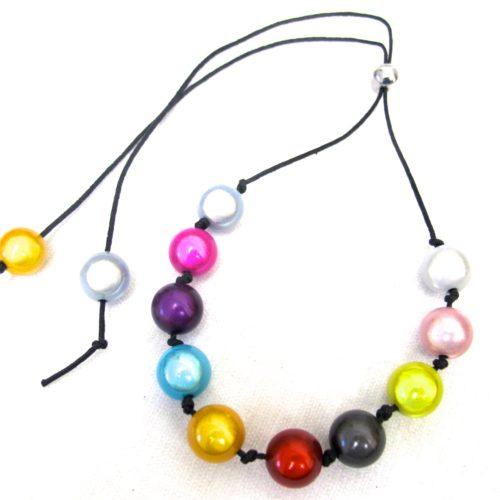 Linda Toye Jewellery
