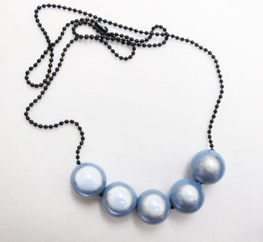 EazyBeezy Party Balls in Light Blue