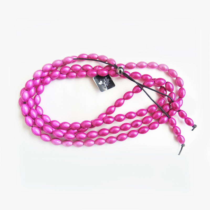 necklaces-lindatoye-jewellery-fuchsia