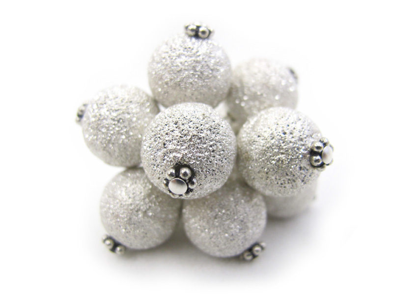 rings-lindatoye-jewellery